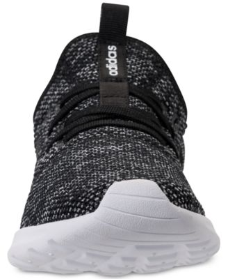 1b9a7c87 Finders | Women's Cloudfoam Pure Running Sneakers from Finish Line