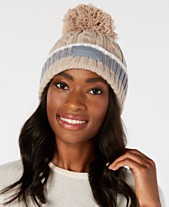 pom pom hat - Shop for and Buy pom pom hat Online - Macy s bf031a4ed3c2