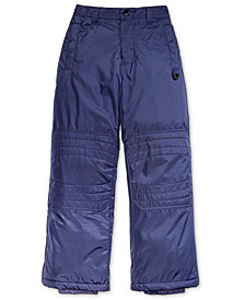 RM 1958 Big Boys Lonnie Snow Pants
