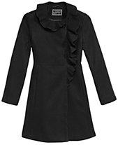 Winter Coats For Girls Shop Winter Coats For Girls Macys