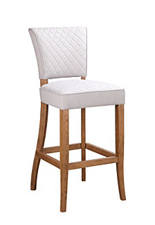 Ranger Bar Stool