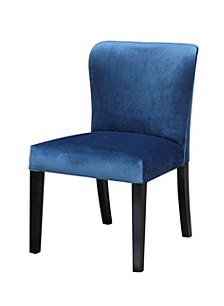 Hopper Dining Chair-Set Of Two