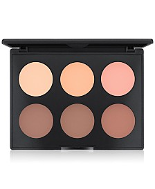 MAC Studio Fix Sculpt & Shape Contour Palette