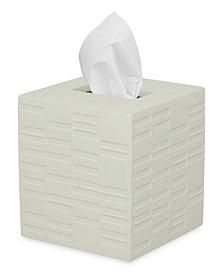 DKNY High Rise Tissue Box