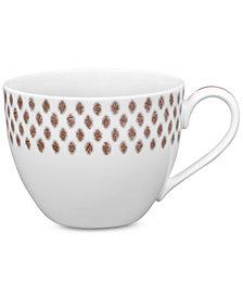 Noritake Hammock Cup, Created for Macy's