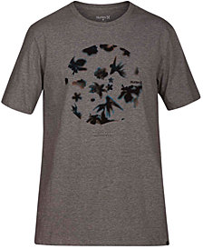 Hurley Men's Graphic T-Shirt