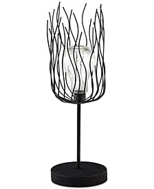CLOSEOUT! Home Essentials LED Lamp with Branches