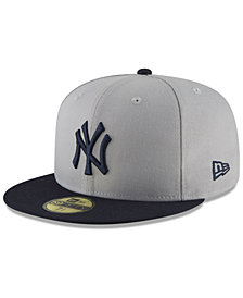 New Era New York Yankees Players Weekend 59FIFTY FITTED Cap