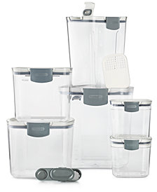 Martha Stewart Collection 6-Pc. Bakery Set, Created for Macy's