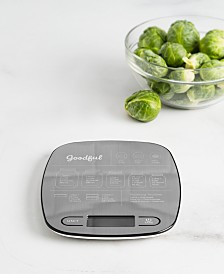 Goodful™ Digital Food Scale, Created for Macy's