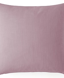 """Cambric Rose Gold 20"""" x 20"""" Square Cushion"""