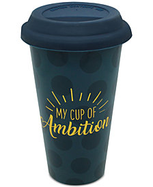CLOSEOUT! TMD Holdings Ambition Travel Mug
