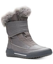 8fcacfdee131 waterproof womens winter boots - Shop for and Buy waterproof womens ...