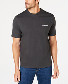 Tommy Bahama Men's Rye Rye Again T-Shirt