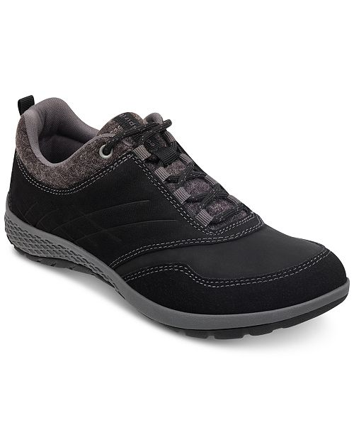 621ac4572a5cf Easy Spirit Pulltab Sneakers & Reviews - Athletic Shoes & Sneakers ...