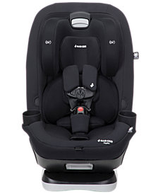 Maxi-Cosi® Magellan Convertible Car Seat, Night Black