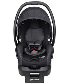 Maxi-Cosi® Mico Max Plus Infant Car Seat, Black