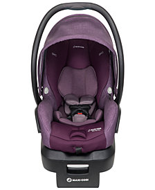 Maxi-Cosi® Mico Max Plus Infant Car Seat, Purple