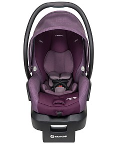 Baby Essentials - Baby Gear - Macy's