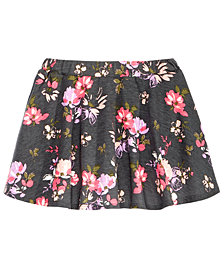 Epic Threads Little Girls Scooter Skirt, Created for Macy's