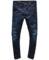 8803d9a971ab G-Star RAW Men s D-Staq 3D Skinny Jeans, Created for Macy s