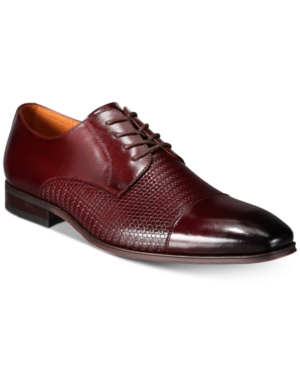 Florsheim Men's Calipa...