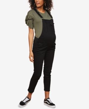 Motherhood Maternity...