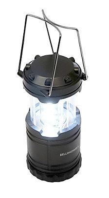 Bell + Howell Tac Lantern