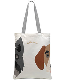 Radley London Radley & Friends Tote in support of the ASPCA