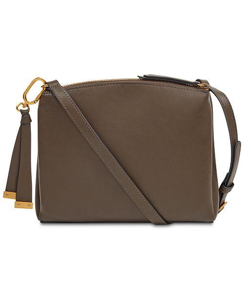 4517cd90f7 Nine West Levona Crossbody & Reviews - Handbags & Accessories - Macy's