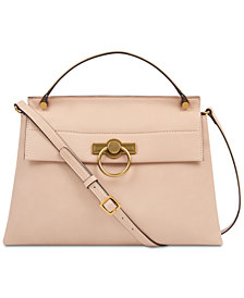 Nine West Desarae Shoulder Bag