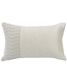 10x17 Decorative Pillow