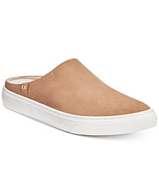 Kenneth Cole New York Women's Mara Mules