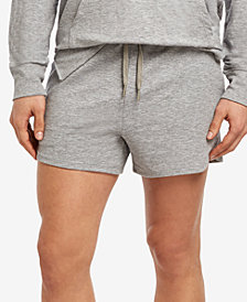2(x)ist Men's Jogger Shorts
