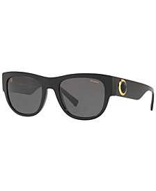 Sunglasses, VE4359 55