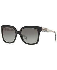 e709e1cff9ae Michael Kors Sunglasses: Shop Michael Kors Sunglasses - Macy's