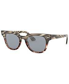 b8305a4014 Men s Sunglasses - Macy s