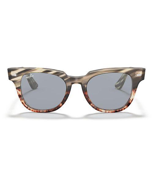 12986db1998 ... Ray-Ban Sunglasses