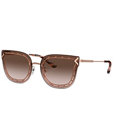 Sunglasses, TY6067 60