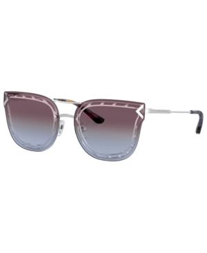 Tory-Burch-Sunglasses-TY6067-60