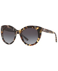 Sunglasses, TY7115 51