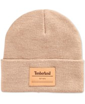 5e877603e6a95 Timberland Men s Heat Retention Watch-Cap Beanie
