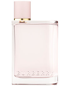 Burberry Her Eau de Parfum Spray, 1.6-oz.