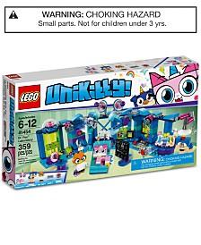 LEGO® Dr. Fox™ Laboratory 41454