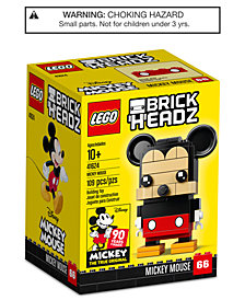 LEGO® Mickey Mouse 41624