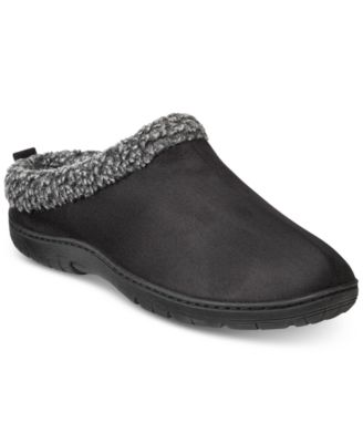 Image of 32 Degrees Men's Clog Slippers