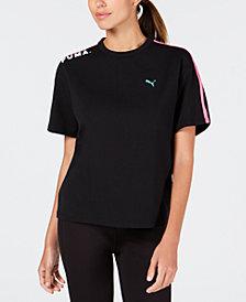 Puma Chase T-Shirt