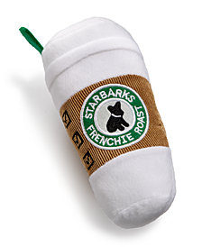 Haute Diggity Dog Starbarks Coffee Cup