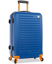 "Tide Beach 28"" Check-In Luggage"