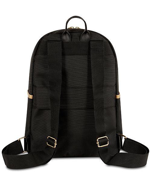 d327faf06d8 Vince Camuto Harrlee Backpack & Reviews - Luggage - Macy's